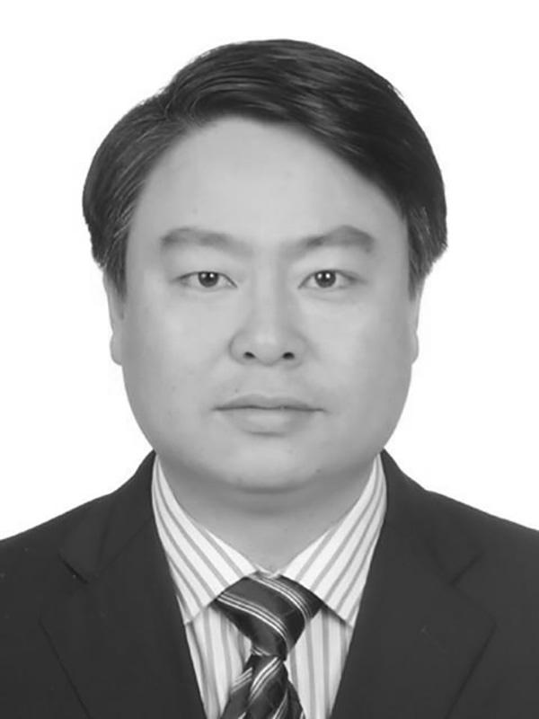 重庆市万州区区长卢勇因突发心源性疾病去世,享年49岁