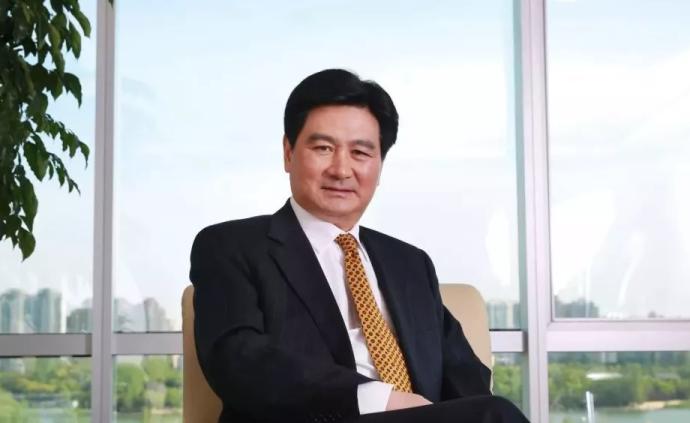 全国政协委员葛华勇:建议加强对支付产业的一致性监管