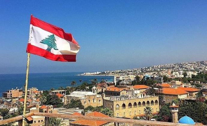 黎总理在美媒撰文:黎巴嫩面临大规模粮食危机