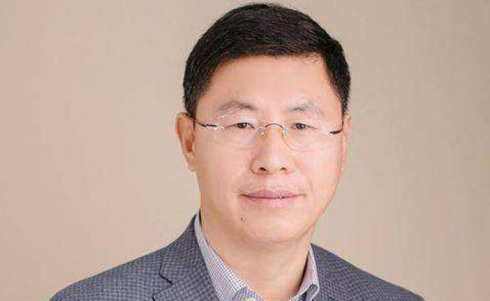 中科院院士刘忠范:新型研发机构建设成了口号