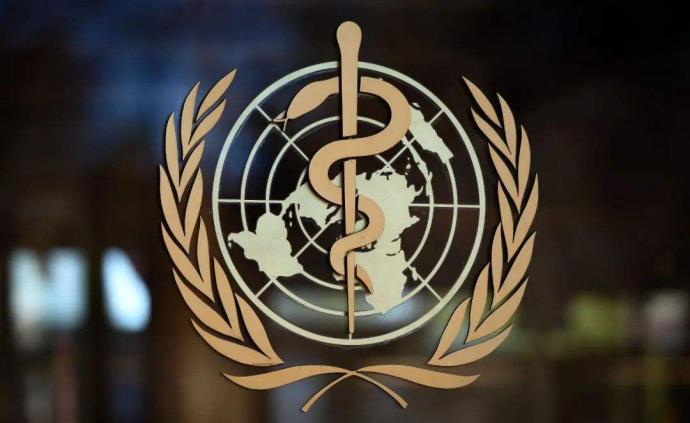联合国启动新倡议,反击谎言与仇恨浪潮