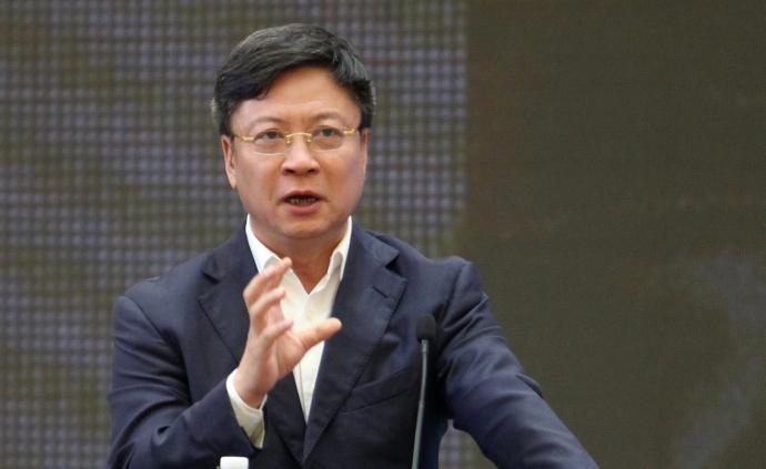 孫宏斌對金科持股降至4.99%,累計回籠資金104億元