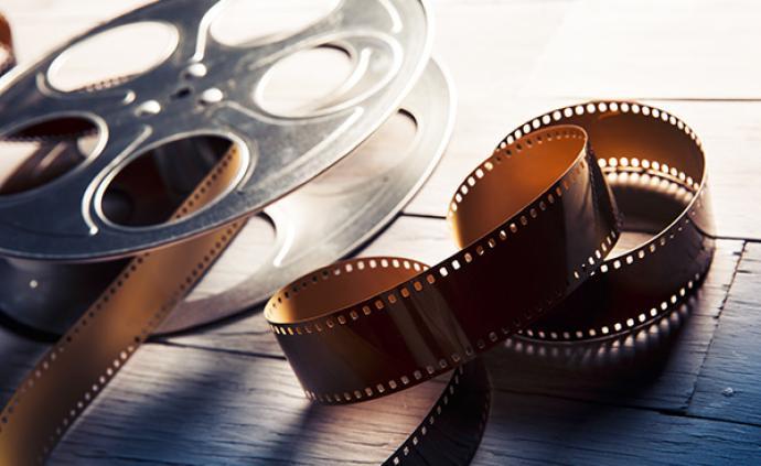 全球影院陸續復業,新片斷檔經典來湊