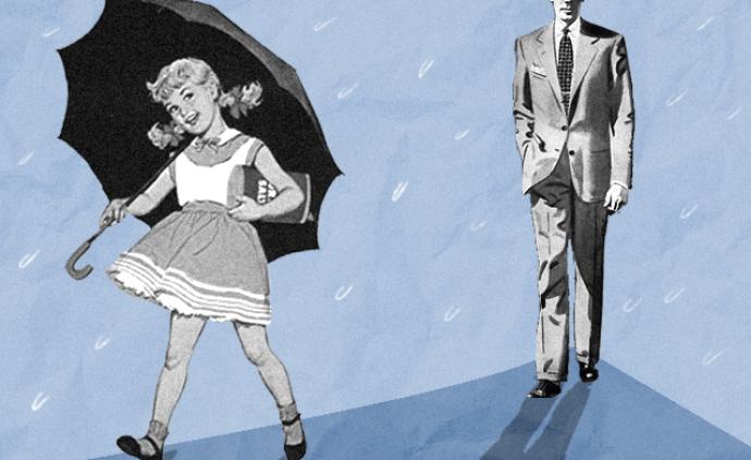 法治的细节|14岁之外:为什么要设定多个性同意年龄?