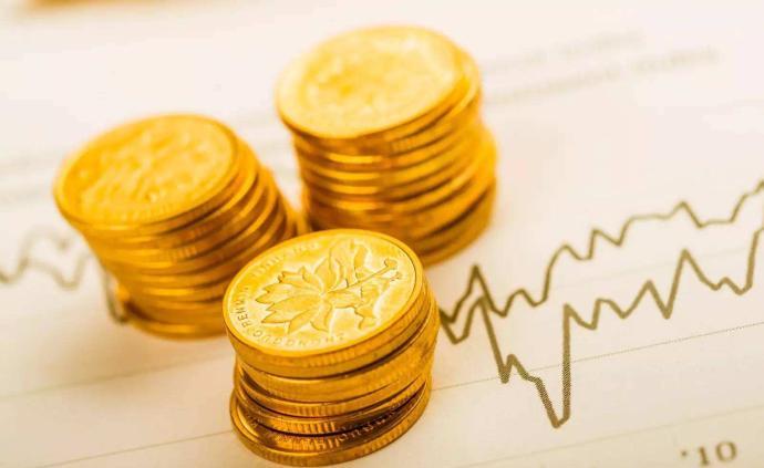 """增長率待實踐給出,財政擴張有限無需擔心""""赤字貨幣化"""""""