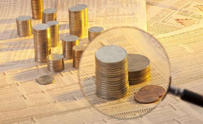 四家基金銷售公司被暫停私募基金銷售業務,朝陽永續在列
