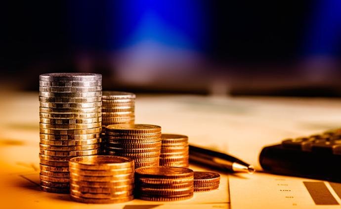財政政策如何更加積極有為?加減并用,提質增量