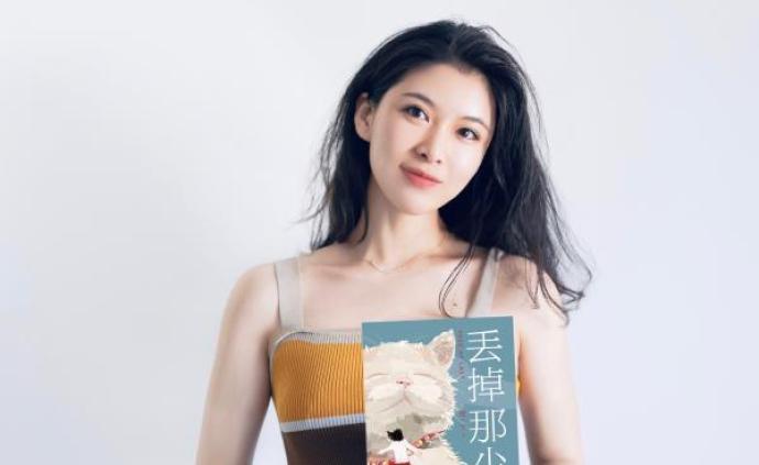 專訪 | 作家倪一寧:這一代女性是矛盾的存在