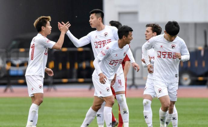 14支球隊集體死亡,中國足球到了該冷靜的時候
