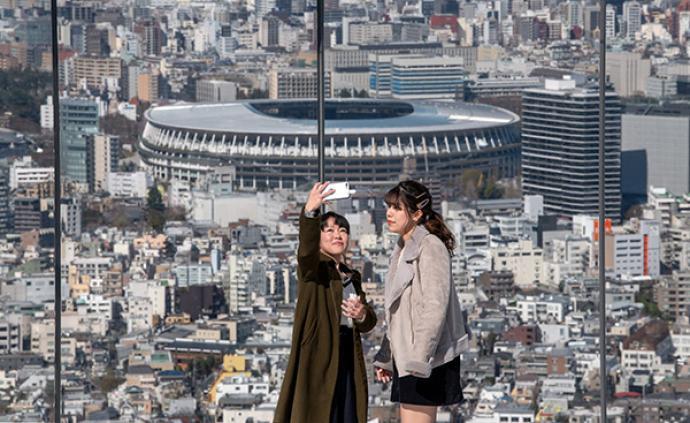 """東京奧運延期爭議未止,背后是""""算不完""""的經濟賬"""