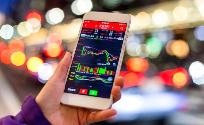 持續追問資本市場改革,樊蕓代表:健全信息披露換來天下無假