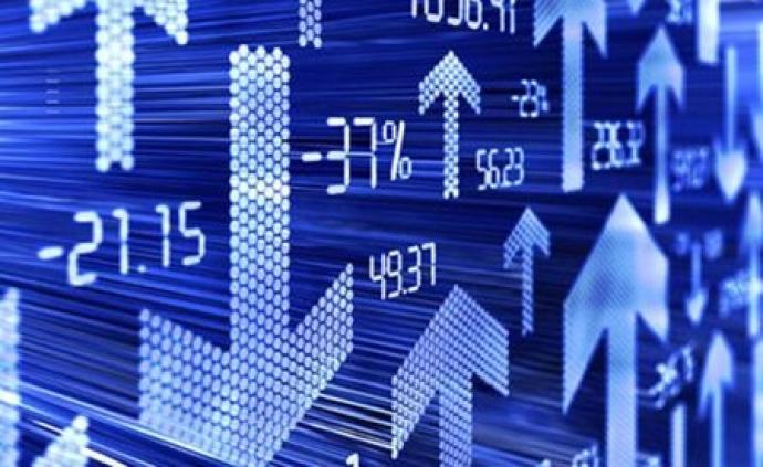 """銀保監會:2020年將開展市場亂象整治""""回頭看""""工作"""