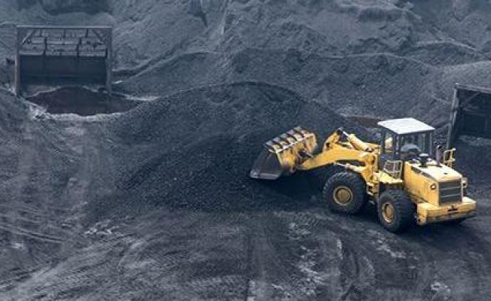 黃玉治委員:解決去產能煤炭企業資產債務問題,減輕稅費負擔