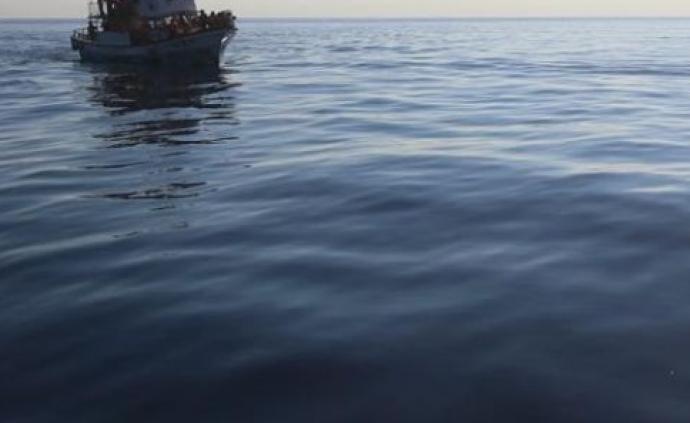小證開大船,江西一船主涉無證駕船在江蘇被罰