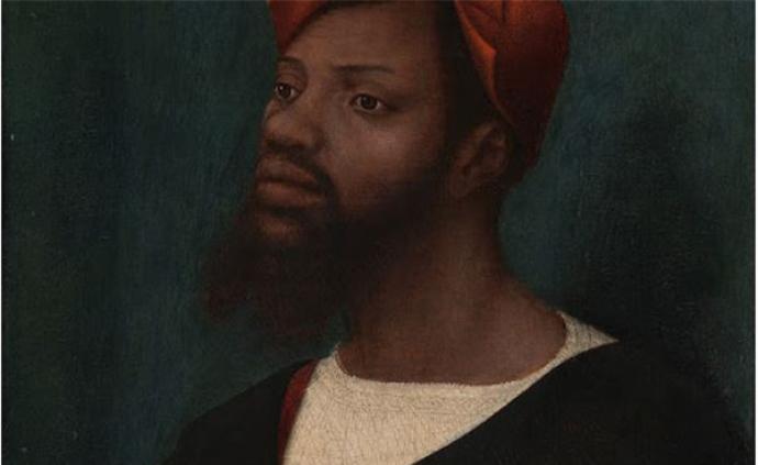 """解開關于""""種族""""的謎題:""""種族""""的概念起源與歷史"""