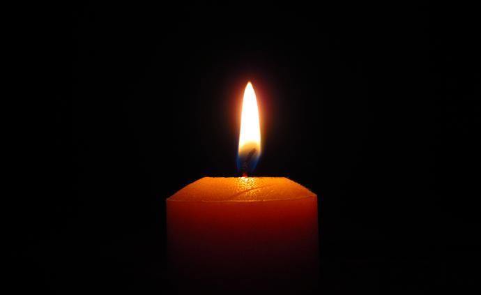 廣西援鄂護士梁小霞不幸逝世,湖北省衛健委深切哀悼