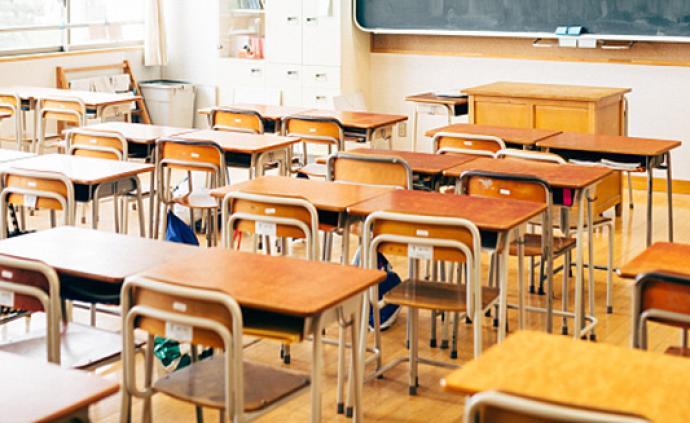 长春市确定部分年级开学时间,出入中高风险区人员延缓返校