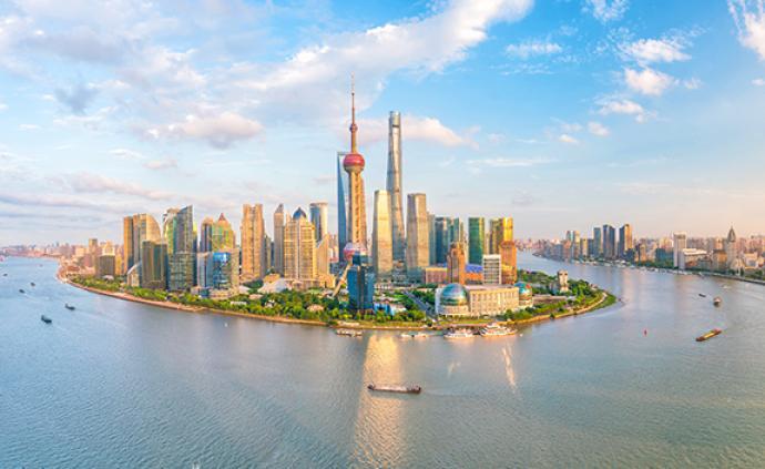 上海城管局發文:配合屬地政府和相關管理部門科學設置夜市