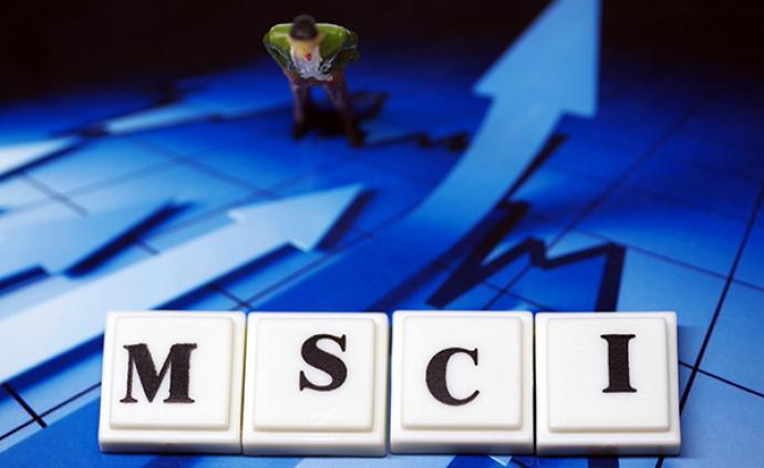 港交所:将推出MSCI亚洲及新兴市场期货及期权