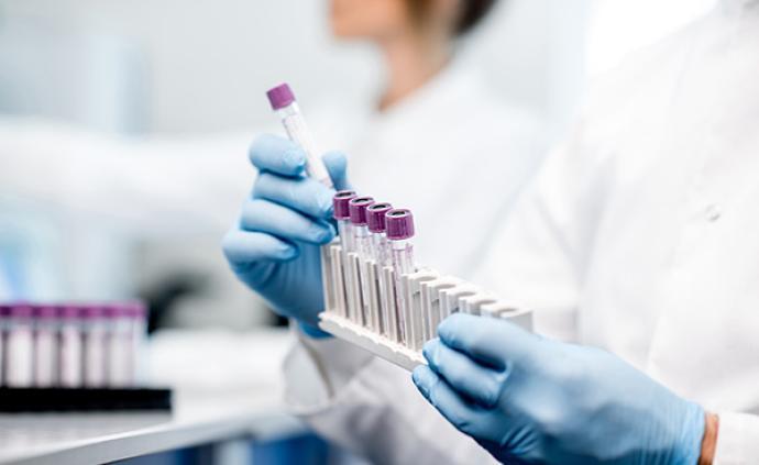 浙江新增无症状感染者1例,尚在医学观察10例