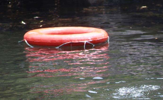 12岁女孩留自杀纸条后离家:池塘发现其遗体,符合溺亡特征