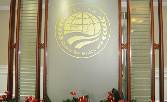 俄媒:今年上合组织峰会决定推迟举行,或延期至夏末