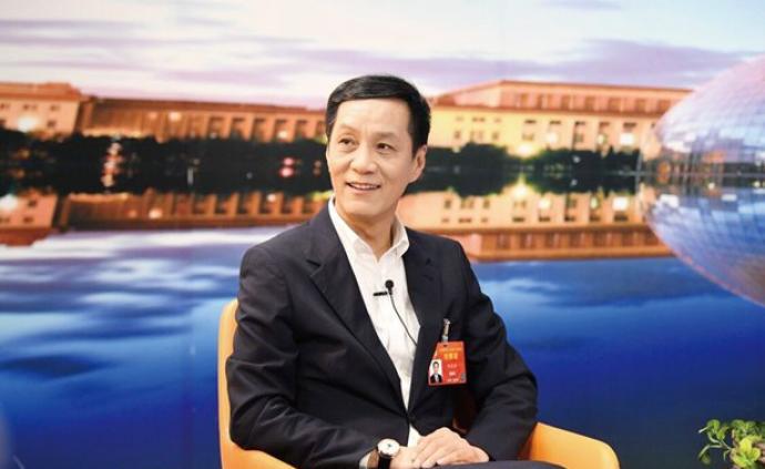 冯远征:建议启用国家基金助力演出行业复苏,云剧场未来可期