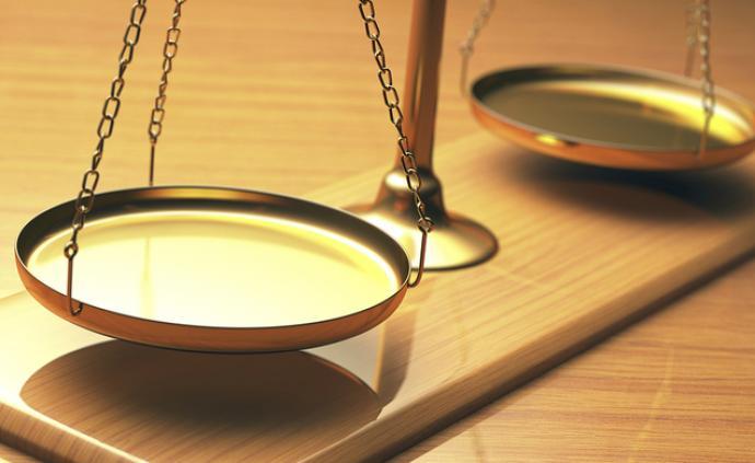 光明網評論:降低最低刑事責任年齡當慎之又慎
