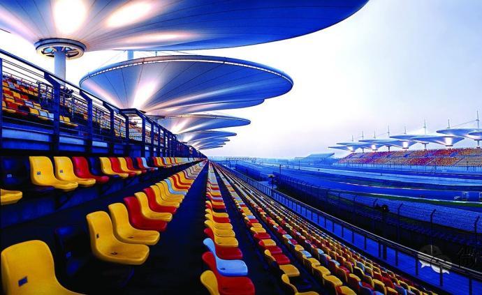 卞志良委员:推广优秀体育产业品牌,加强民族体育品牌保护