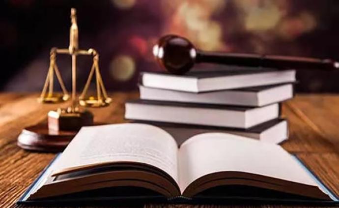 深读民法典草案|出了交通事故能否先扣车,打球受伤找谁赔?