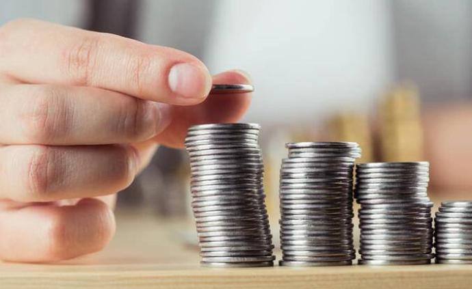 金融委发布11条金改措施:含评级行业开放、非标转标机制等