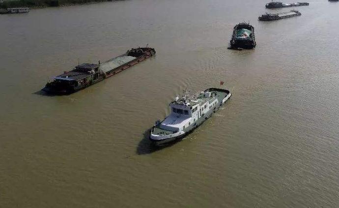 王紅紅委員:洪澤湖12.5米汛限水位不合時宜,應動態調整