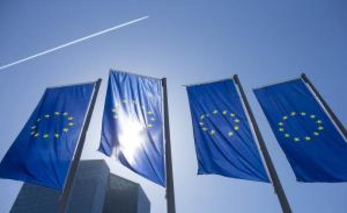 欧盟委员会提议设立7500亿欧元复苏基金,明年1月启动
