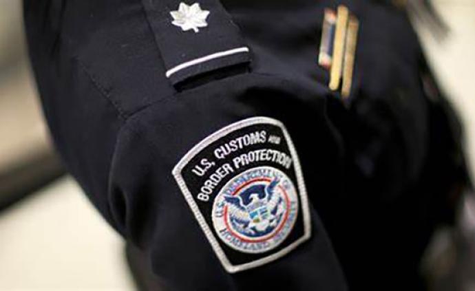 多名中國公民出境時被盤問并檢查電子設備,駐美使館發布提醒