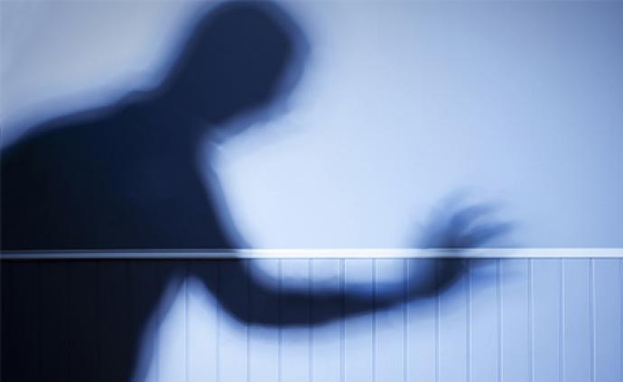 新華時評|打擊性侵兒童,懲防兩手硬