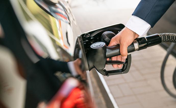 """国内成品油新一轮调价窗口将开启,有望继续维持""""5时代"""""""