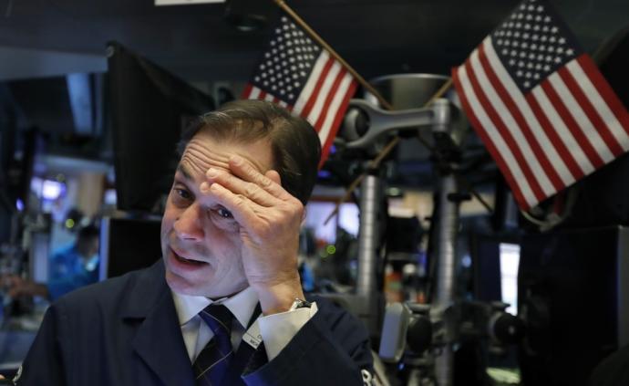 牛市早报|金融委推出11条金融改革措施,欧美股市普遍上涨