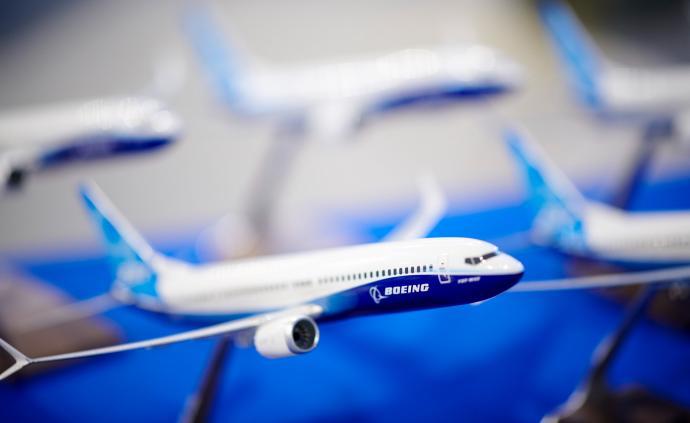 波音宣布复产737MAX,美国团队首批裁员6770人