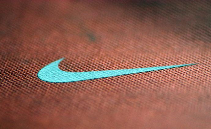 耐克、阿迪達斯童鞋不達標:涉耐磨性能、外底硬度問題