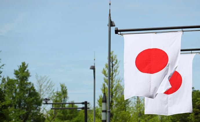 日本政府敲定第二次補充預算案,加強對企業支援