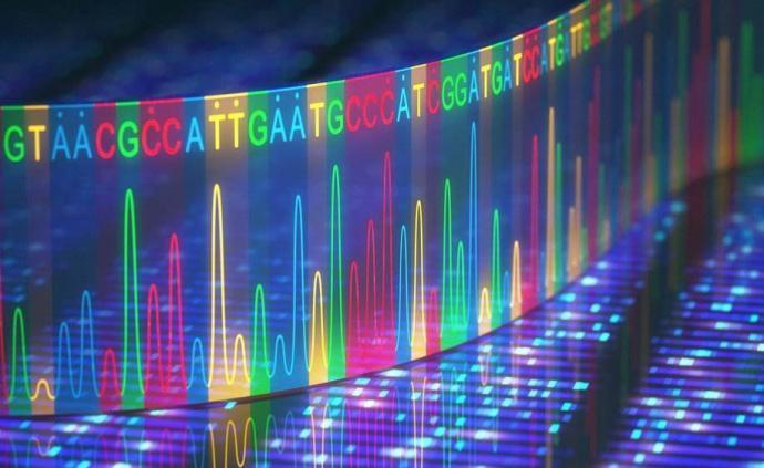 華大智造完成超過10億美元B輪融資,主攻基因測序儀