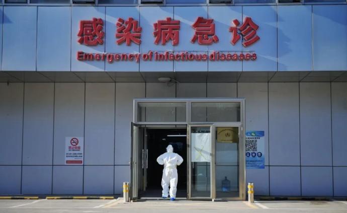 业务量下滑、投入增量不确定,医院今年的紧日子怎么过?