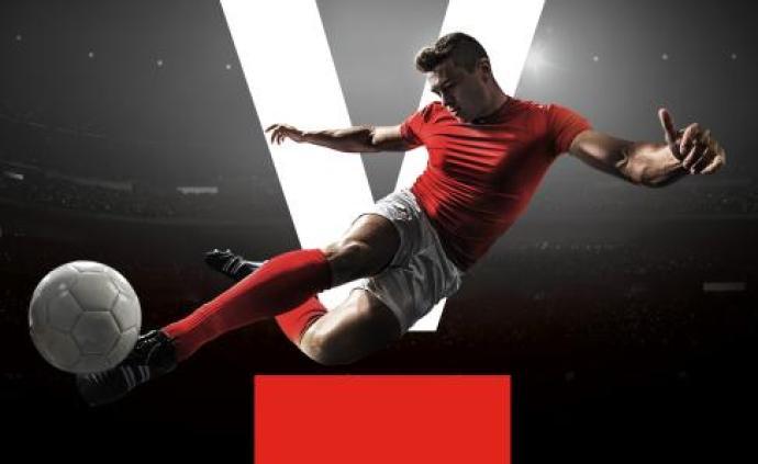 體育產業巨頭整合布局,SPORTFIVE瞄準中國市場