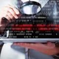 全国人大常委会工作报告:将制定个人信息保护法