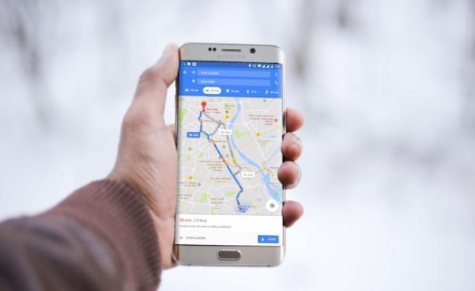 谷歌在美被控非法追踪用户位置信息:即使用户不提供位置数据