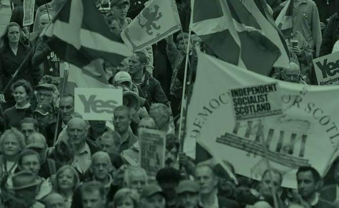 訪談|資本主義為何既依賴民族主義,又被民族主義瓦解?