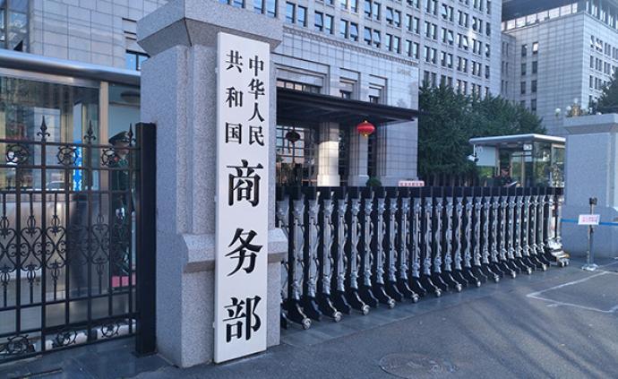 商务部对日本等四国进口聚苯硫醚反倾销调查期限延长6个月
