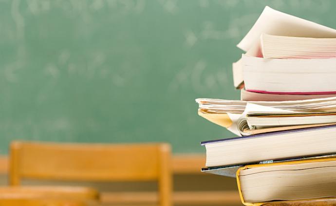河南三部門發文要求做好疫情防控期間學校收費管理工作