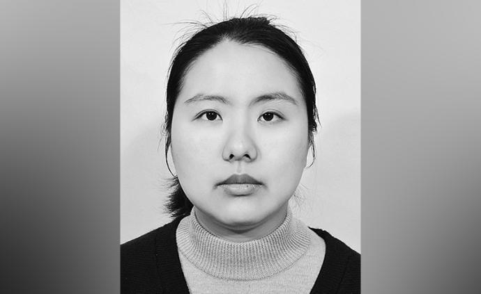 抱薪者|29歲殉職醫生夏思思:我的病人,我不管誰管
