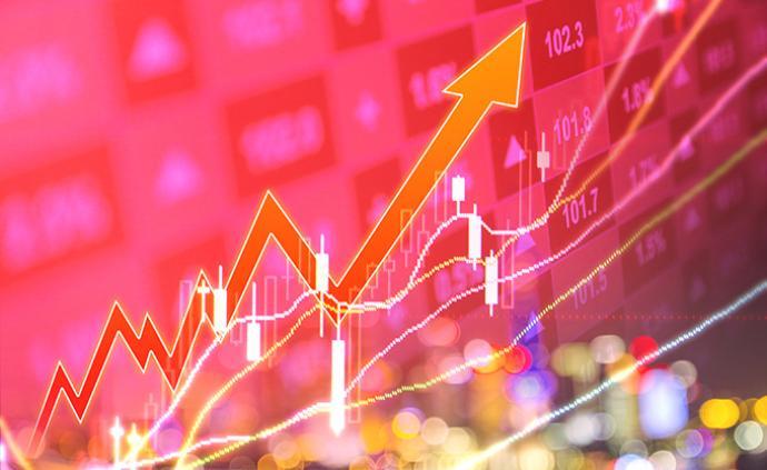 上交所:暫停上市后恢復上市股票首日不設漲跌幅限制